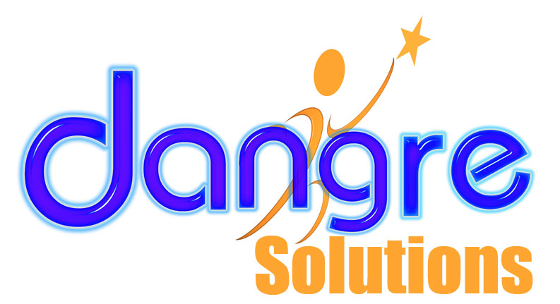 Dangre Solutions Testing